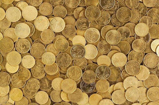 מטבע קפריסין