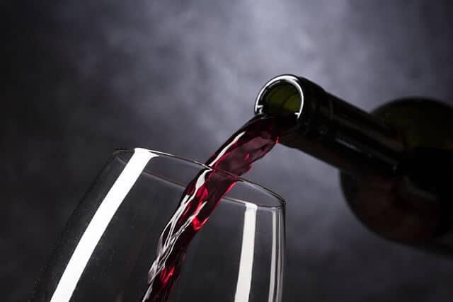 יין קפריסין