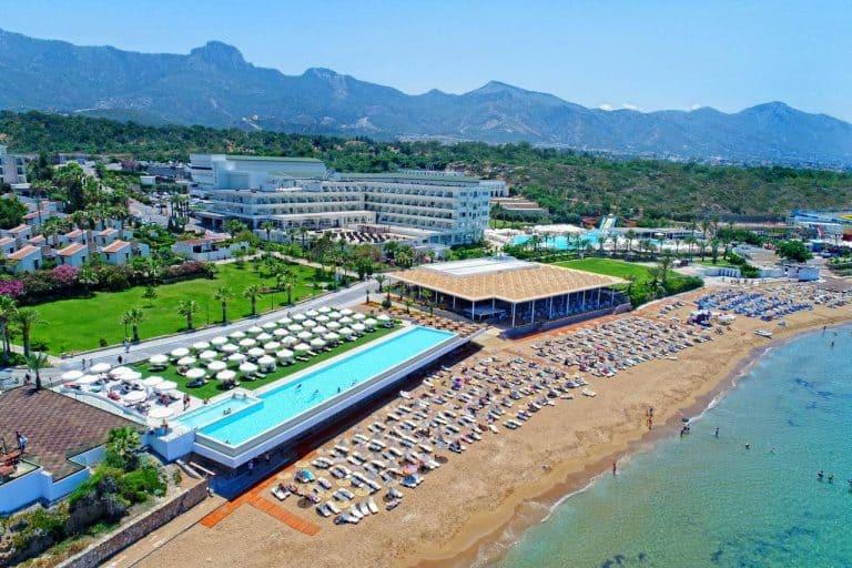 Acapulco Resort Hotel